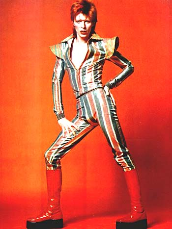 67-bowies-in-space-03