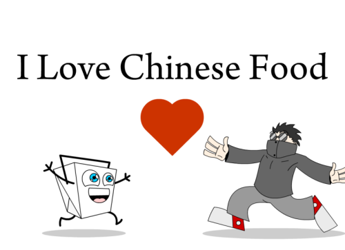 I_love_Chinese_Food_by_Kraken17