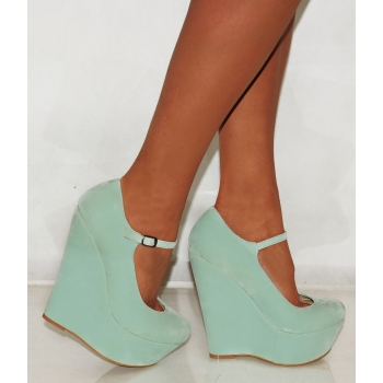 koi-couture-ladies-mint-hr26-suede-wedges-p14708-24667_medium