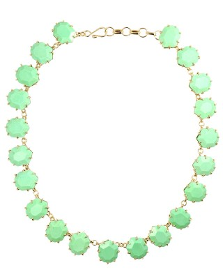 sam-statement-necklace-mint-green