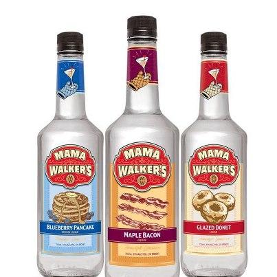 Mama-Walkers-Breakfast-Inspired-Liqueurs